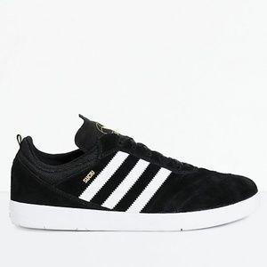 adidas Shoes - adidas Suciu ADV Shoes Men's Sz 11
